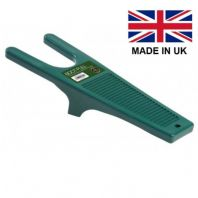 **MADE IN THE UK** BOOT PULL SHOE REMOVAL TOOL WELLIES WALKING BOOTS WELLINGTONS